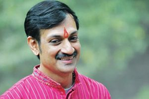 Prince Manvendra Singh Gohil has gained worldwide fame as India's first openly gay member of the royal family.